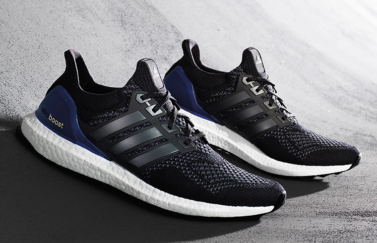 Ultra-Boost-Footwear-1