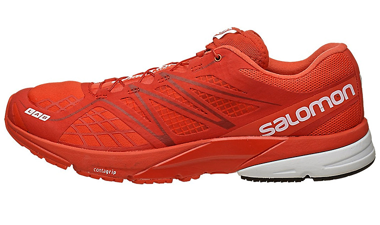 salomon_S-Lab_X-Series_01