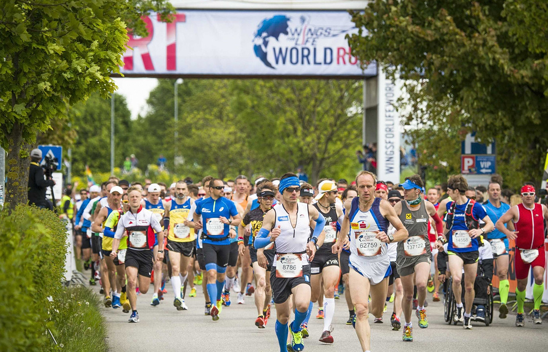 Wings-for-Life-World-Run-03