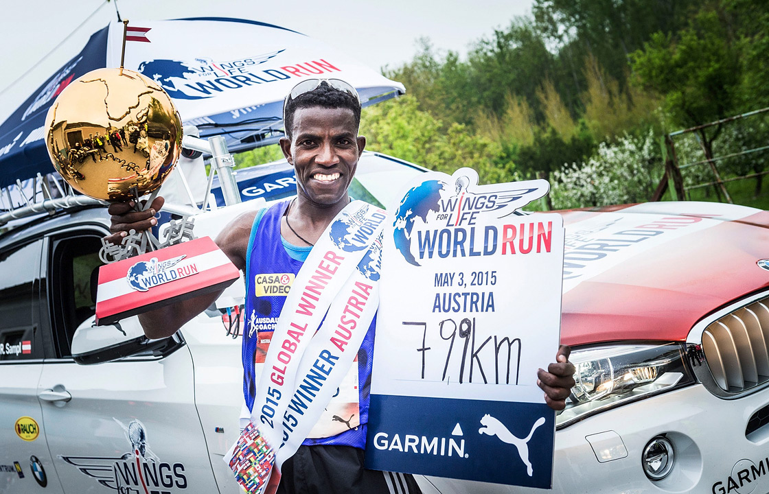 Wings-for-Life-World-Run-09