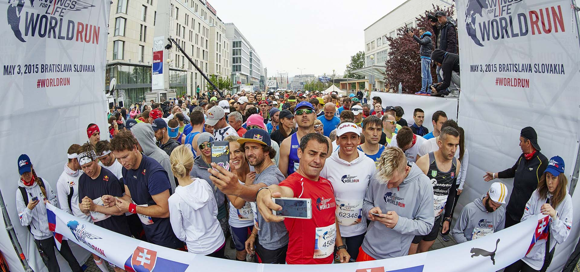 Wings_for_Life_World_Run_14