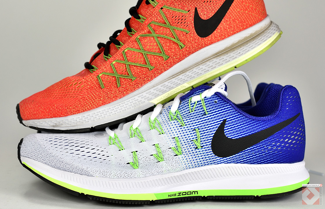 Nike_Zoom_Air_Pegasus-33_2016_0607_0109