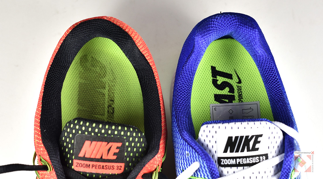 Nike_Zoom_Air_Pegasus-33_2016_0607_0118a