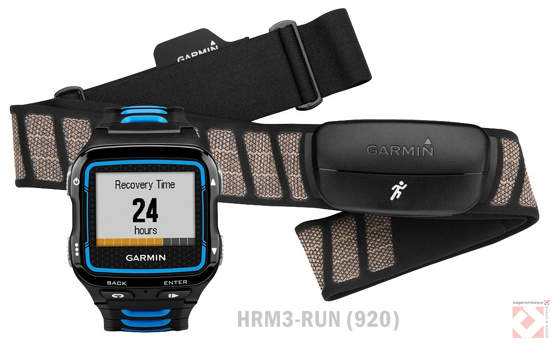 strap-pas-garmin-hrm-run3-1