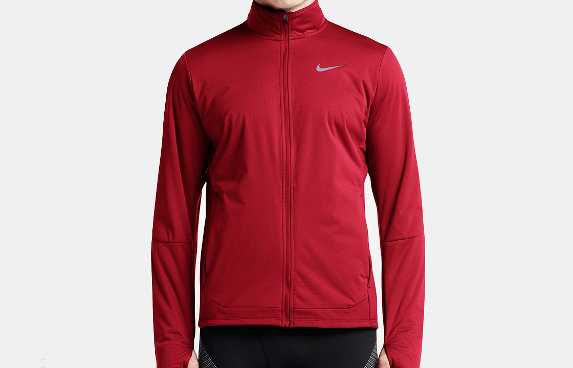 nike-shield-2-running-jacket3